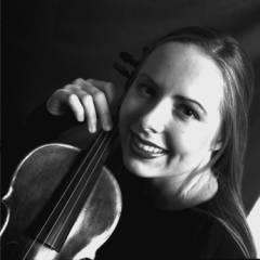 Надежда Коршакова (Россия/Швецария)