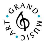 GRAND MUSIC ART