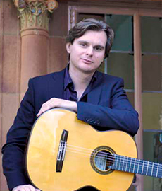 Антон Баранов