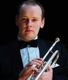 Алексей Корнильев
